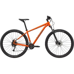 CANNONDALE TRAIL 6 (HYL) 29''