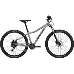 CANNONDALE TRAIL WOMEN'S 5 29''