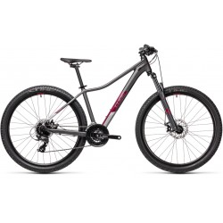 CUBE ACCESS WS REEFLBUE/APRICOT 29''