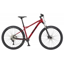 GT AVALANCHE COMP (MGN) 29''