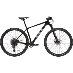CANNONDALE F-SI CARBON 4 29 (GRA)