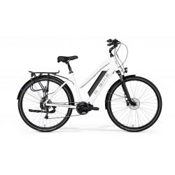 Rower M-Bike e T_BIKE 1.0 Lady