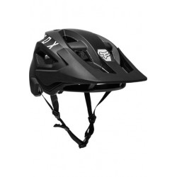 KASK ROWEROWY BELL SIXER MIPS WHITE FASTHOUSE