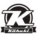 KAHAKI